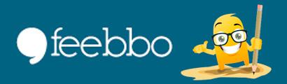 Международный сайт-опросник Feebbo
