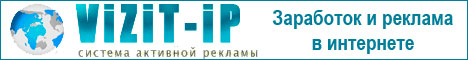 Vizit IP