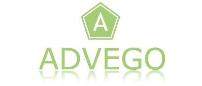 Купить статьи на Advego