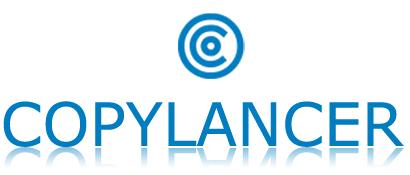 Купить статьи на CopyLancer