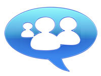 Привлекать рефералов с форумов