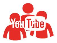Привлечь рефералов с видеохостинга Ютуб