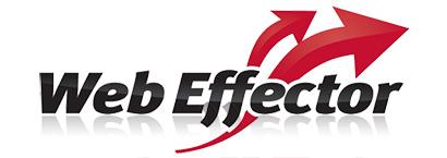 Сервис автоматизированного продвижения WebEffector